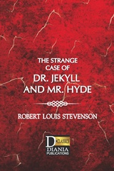 The Strange Case of Dr. Jekyll and Mr. Hyde, , Stevenson, Robert Louis, 1850-1894, Διάνοια, 2017