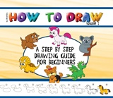 How to Draw 1, , , Διάνοια, 2019