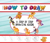 How to Draw 2, , , Διάνοια, 2019