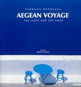 Aegean Voyage, The Light and the Smile, Τσελίκας, Μέμος, Fotorama, 1996