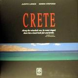 Crete, Along the Winedark Sea, by Water Ringed, there Lies a Land Both Fair and Fertile, , Ίτανος, 2002
