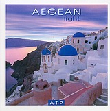 Aegean Light, , , A.T.P., 2003